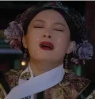 每一个考驾照的东北人 都有一段血泪史!