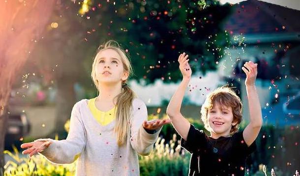 这5种家庭,最容易培养出优秀的孩子!