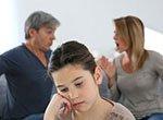 5种行为让婚姻随时爆炸