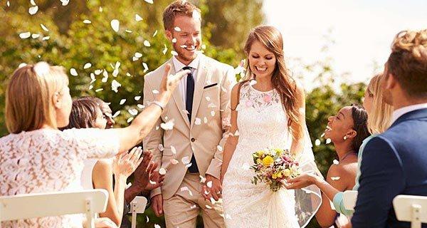 决定步入婚姻前 你该先问问他这10个问题