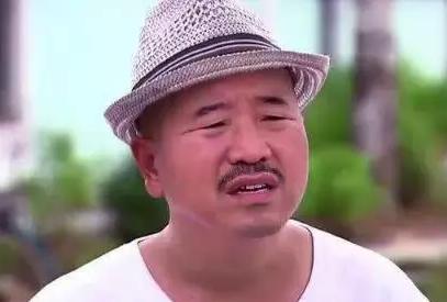 [大辽哥说]如何能把东北姑娘娶到手?