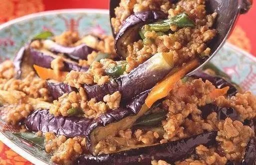 【咱这】我是辽宁人,我有一百种方式让普通的茄子变得美味无比!