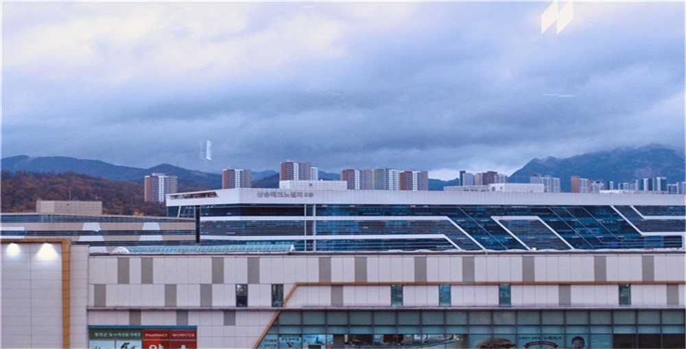 领略韩国养生地小众美景 发现不一样的旅行
