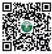 大沈阳・创未来丨沈阳创业英雄峰会暨失控大创赛颁奖盛典于12月9日举行
