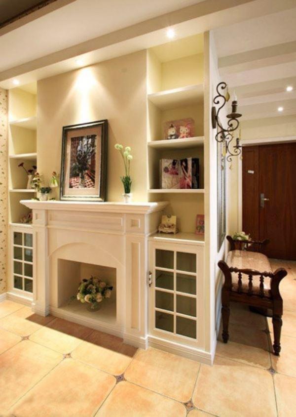 6、卧室喜用整窗,忌用分开的两扇或多扇窗