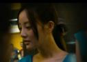 李小璐遭变态偷拍裙底 镜头集中胸部和大腿