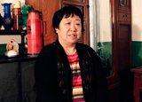 董文杰,1950年生人,原辽宁二建构件厂幼儿园园长