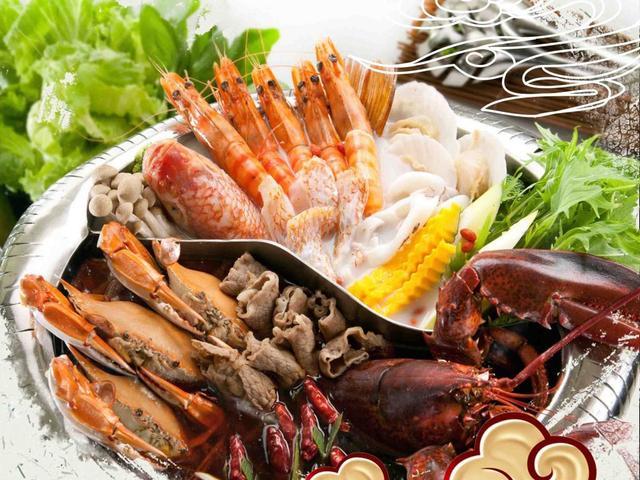 肺结核病人不能吃海鲜?患者饮食到底有没有忌口?
