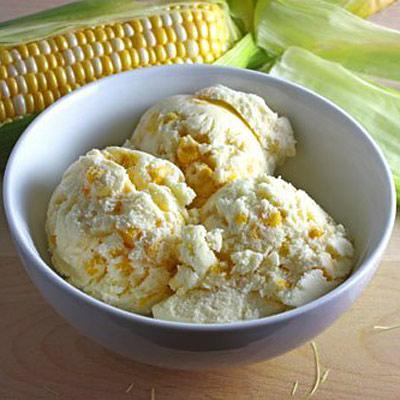 世界各地特�e口味冰淇淋 吃到肚子痛的�奏