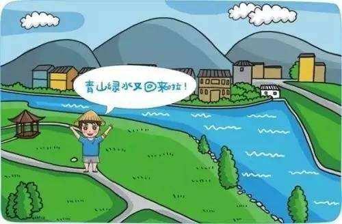 辽宁省今年完成13条重污染河流整治
