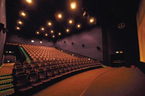 沈阳四大巨幕电影电影院下载最大imax厅宽24米日本动漫人妻设备迅雷介绍图片