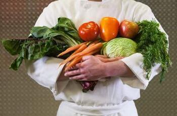 2017年辽宁食品价格下降1.3% 15年来首降