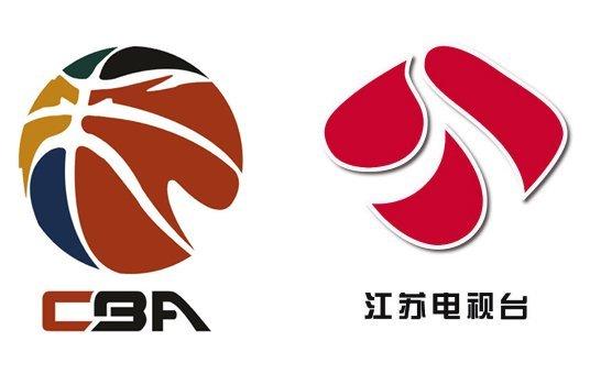 CBA电视转播球队倒贴钱 江苏男篮1场曾付20万