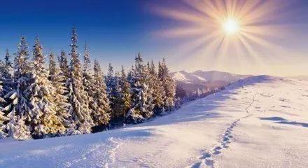 辽宁持续回暖最高温达0℃以上 大年三十天气晴好