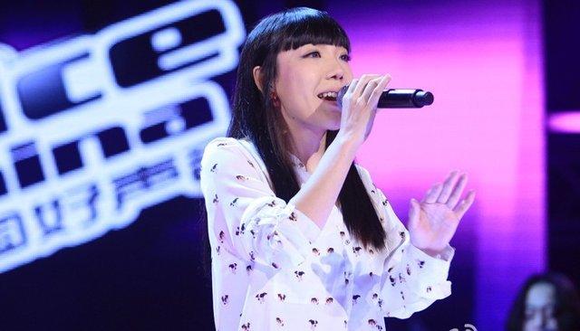 最后好声音学员还将合唱那首曾被国内多位一线歌手演唱的《希望》.
