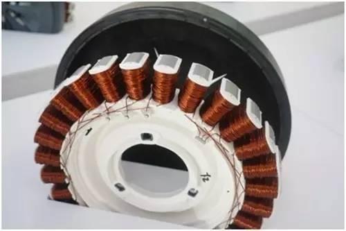 海尔转动中国洗衣机市场升级的齿轮