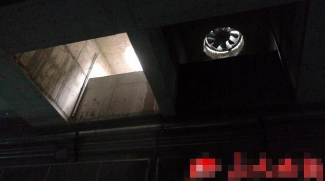 沈阳南北快速干道隧道段8月具备通车条件