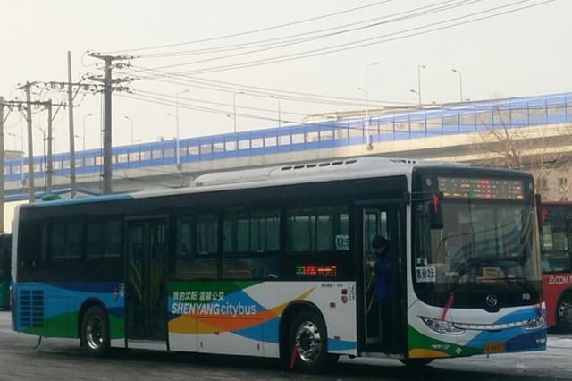 148路等6辆公交路线有变化