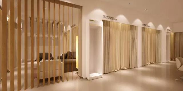杜亚电动窗帘再添新彩,三城专卖店开业在即