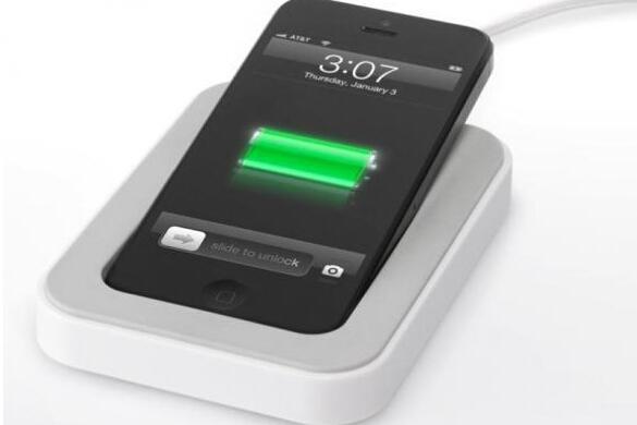 7、电池放到冰箱中会延长电池寿命-揭秘智能手机电池10大使用误区