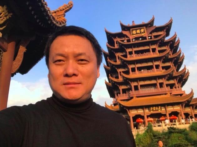 """知名导演郭靖宇实名举报""""收视率造假"""" 广电总局将重拳打击"""