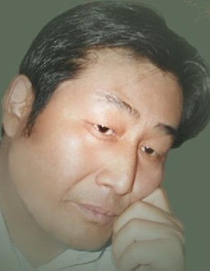 音乐人伯阳简介