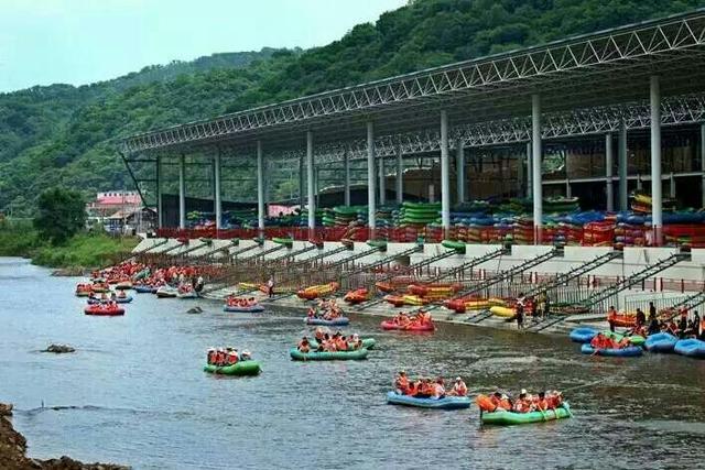 广州县比较重点景区功完善精品旅游线路2000去呢钱玩怎么?块清原几可天打造呢划算以旅游~攻求v重点图片