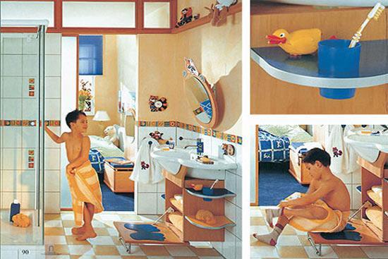 日本生小孩的真实视频