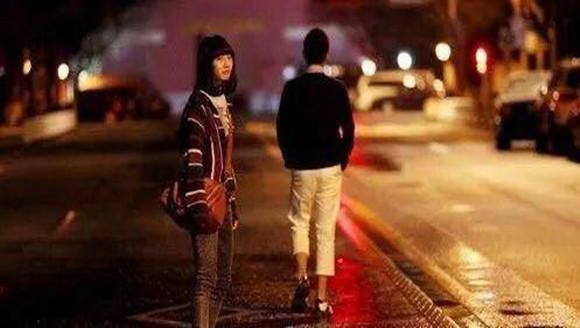 【本溪女子失恋求安慰】 沈阳男子主动来陪唠嗑 一场小酒过后……