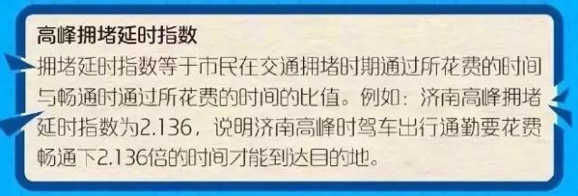 [大辽哥说]中国堵城排行榜出炉!猜猜沈阳排第几