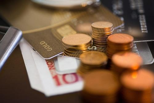 信用卡用好了也能赚钱,不知道你可就亏大了!