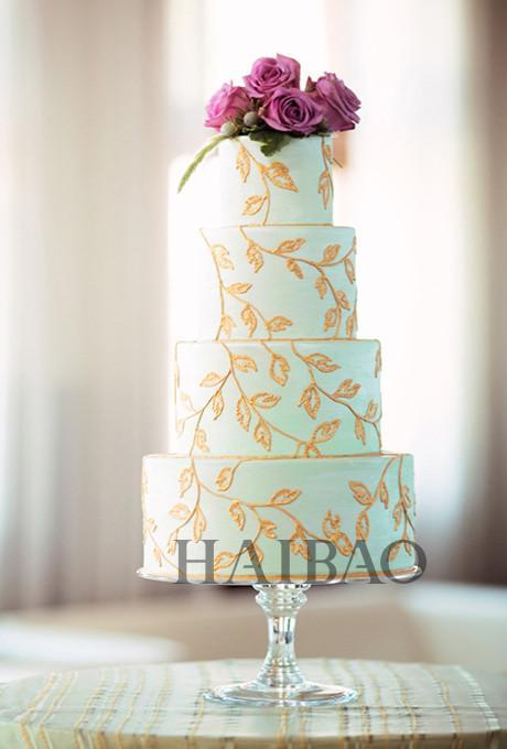 设计蛋糕和图片大全