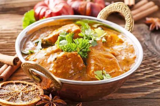 看看世界各国人民都是怎么样吃火锅的
