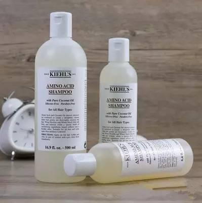 全球最好用的10款小众洗发水,都在这儿!