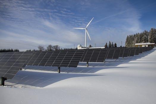 沈阳清洁取暖明年超六成 优先发展天然气