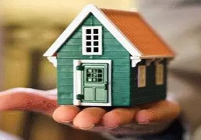 大连多家银行取消首套房贷利率折扣 首付升至三成