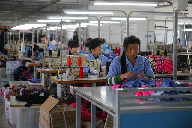 """葫芦岛打造城市转型时尚之路 成就""""北方海上传奇"""""""
