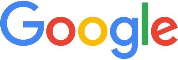 谷歌重回中国,但谷歌搜索,PLAY商店,Youtube还遥遥无期