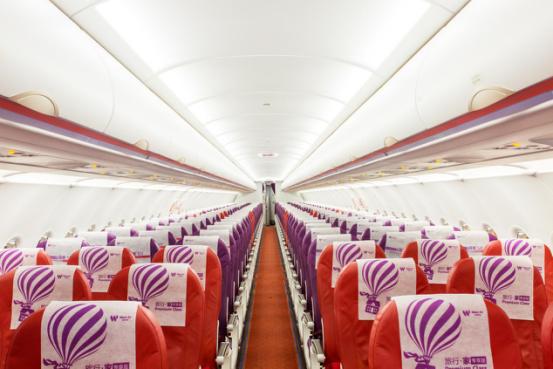 西部航空 重庆 新加坡 航线重磅促销