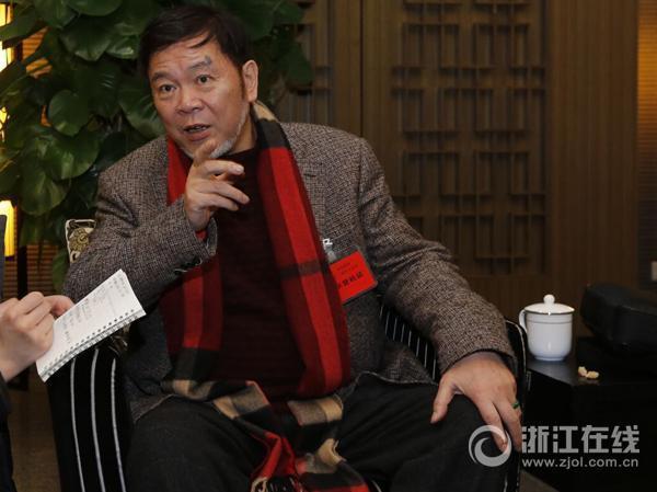政协委员建议取消中考:挤占素质教育时间