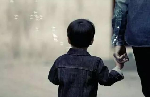 """会""""装""""的父母最容易培养出优秀孩子!越早看到越好"""