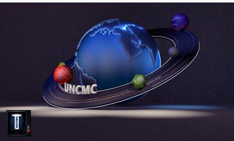 首届uncmc中国国际少儿模特大赛总决赛即将启动