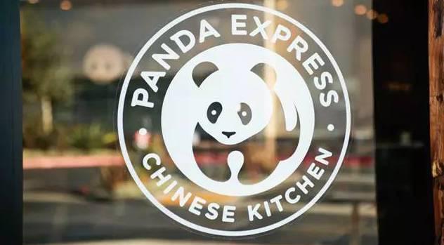 年赚100亿的中餐馆,却宣称永不在中国开店!