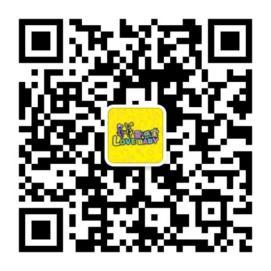 沈阳辣妈强烈推荐:儿童一站式成长乐园