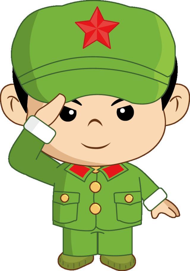 男兵仔0.png