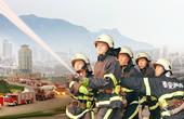 消防安全专项整治取得显著成效