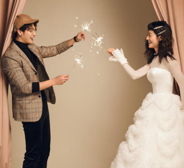 【焦点资讯】大理拍婚纱照多少钱,西安成都旅拍婚纱摄影排名哪家好