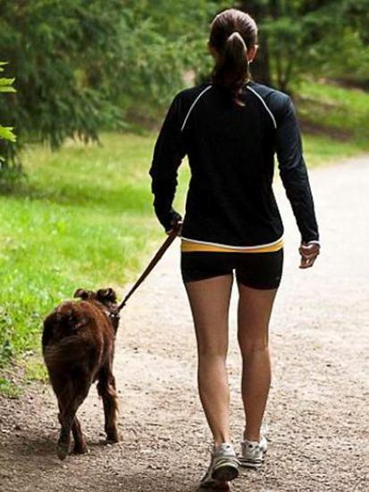 走路v大腿不长大腿肌肉的方法马鞍减小腿怎么肉图片