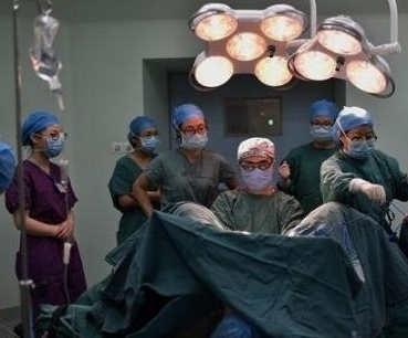 铁岭一医院接生女婴两个多小时死亡 家属获赔80余万元