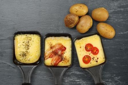 美食同样不可辜负 欧洲旅行必吃10种美食